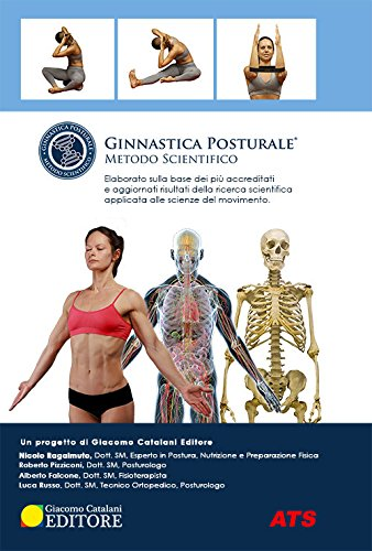 Ginnastica posturale®. Metodo scientifico