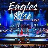 Eagles Rise (Live)