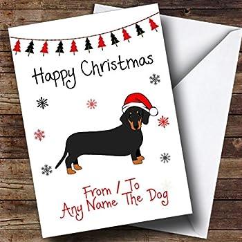 Best daschund christmas card Reviews