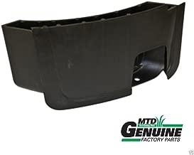 MTD 731-2363 Mulching Plug
