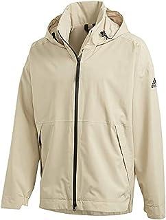 adidas Men's Urban Rain.rdy Jacket