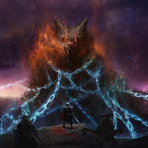 Wrath of Fenrir