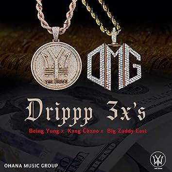 Drippp 3x