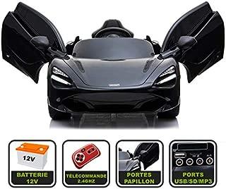 TwoCC Accessoires Drone,6 en 1 Drone Chargeur Batterie Butler hargeur Multifonction R/églementation Adaptateur de Chargeur Rapide et Chargeur de Voiture pour Chargeur pour ANAFI Drone