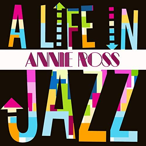 Annie Ross
