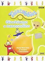 Teletubbies - Giochiamo A Nascondino [Italian Edition]