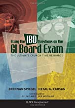Best pathology board exam questions Reviews