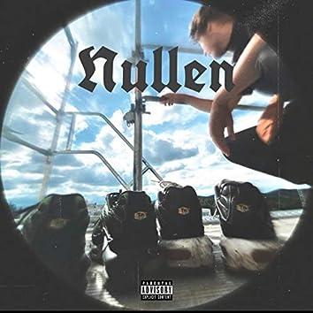Nullen (feat. RedsSins)