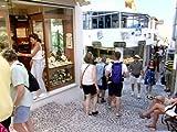 Smart Travels with Rudy Maxa: Greek Islands