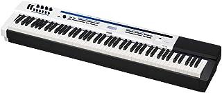 Casio - Privia px-5s piano digital 88 teclas px5s