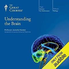 Understanding the Brain