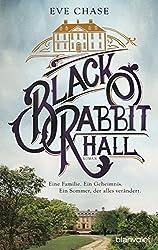Books: Black Rabbit Hall | Eve Chase - q? encoding=UTF8&ASIN=3764505605&Format= SL250 &ID=AsinImage&MarketPlace=DE&ServiceVersion=20070822&WS=1&tag=exploredreamd 21