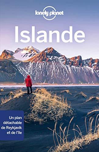 Islande - 5ed