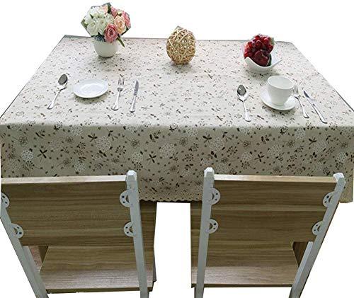 Houten aan de muur gemonteerde eettafels, opklaptafel, opklapbare converteerbare bar, laptopbureau voor slaapkamers, tot 80 kg (afmeting: 100 x 0026; 50 cm)