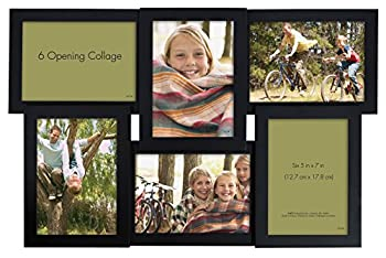 picture frames collage 5x7