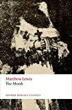The Monk (Oxford World?s Classics) - Nick Groom