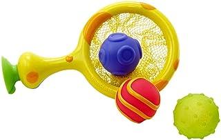 Munchkin Scooper Hooper Basketball Bath Toy