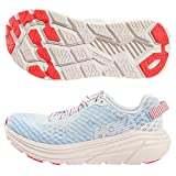 Hoka One One Rincon Laufschuhe Damen Plein air/Placid Blue Schuhgröße US 9,5 | EU 42 2019 Laufsport Schuhe