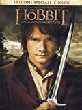 Foto Lo Hobbit - Un Viaggio Inaspettato (2 Dvd)