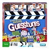 Guesstures (FAMILY GAME)