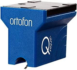 Ortofon MC Quintet Blue Phono Cartridge