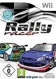 Rally Racer [Edizione: Regno Unito]