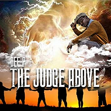 The Judge Above