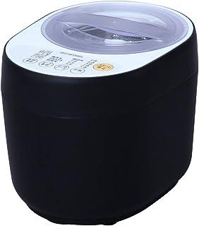 アイリスオーヤマ 精米機 銘柄純白づき RCI-A5-B