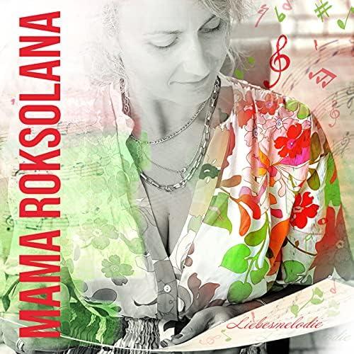 MaMa Roksolana
