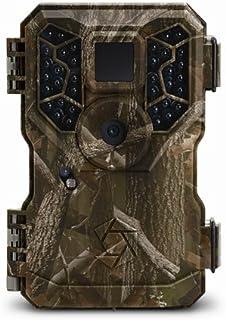 Stealth CAM PX Series - Cámaras de Juego y Trail
