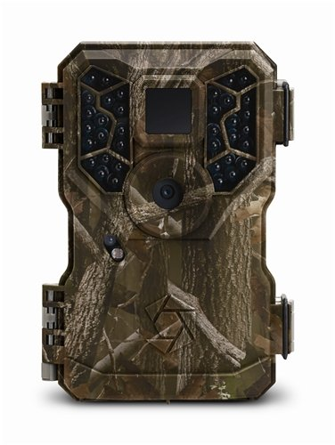 Stealth Cam STC-PX36NG PX Series Game & Trail Cameras by Stealth Cam