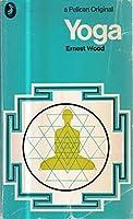 Yoga 0140204482 Book Cover