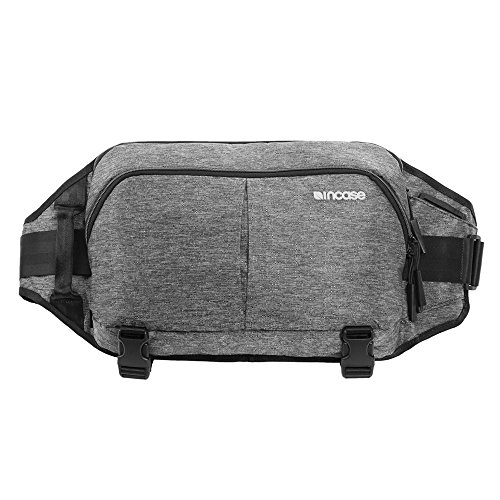 Incase(インケース)『Reform Sling Pack(CL55576)』