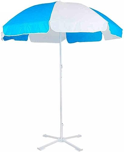 LSS Parapluie extérieur   Parapluie de pêche   Parapluie   Parapluie d'escompte   Parasol Parapluie   Parapluie de pêche   Parapluie extérieur   Parapluie publicitaire   Hangar extérieur   Ombre cour