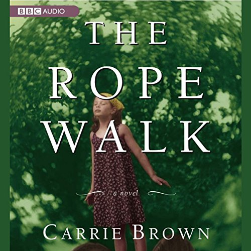 The Rope Walk cover art