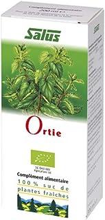 Salus Stinging Nettle Organic Fresh 200ml