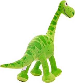The Good Dinosaur Plush Dolls The Good Dinosaur Arlo Stuffed Animals Plush Education Toys for Baby