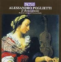 Poglietti: Il Rossignolo (1998-10-19)
