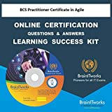 BCS Practitioner Certificate in Information Assurance Architecture Online Video Certification Made Easy