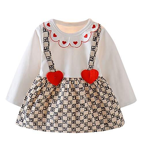 Jupe Bebe Fille Anniversaire Tulle Robe Ceremonie Mariage Sunny Fashion Dresses Enfant en Bas âge Bébé Imprimé Léopard Princesse Tenue Décontractée