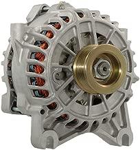 Best ad244 alternator rebuild kit Reviews