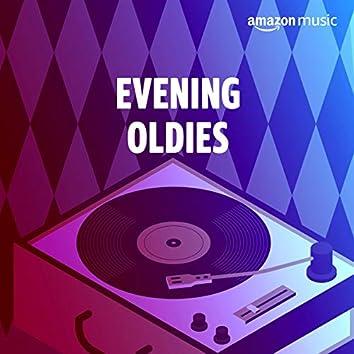 Evening Oldies