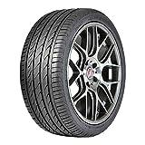 DELINTE 245/45 R17-45/245/R17 99W - C/C/72dB - Tyres All-Season (Passenger Car)