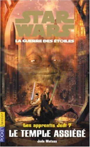 Stars Wars, tome 7