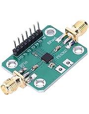 Atenuador de Rf Atenuador de Control Numérico Pe4302 Atenuador de Rf Cnc Módulo Atenuador de Control Numérico Paralelo Directo