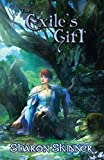 The Exile's Gift (The Healer's Trilogy)