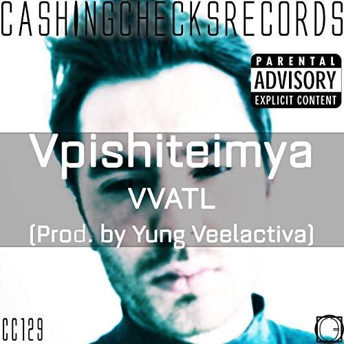 Vpishiteimya feat. Yung Veelactiva