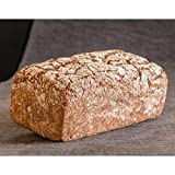 Pan de Molde Centeno Integral ECO Forn del Parral 500 g
