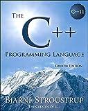 The C++ Programming Language: The C++ Programm Lang_p4 (English Edition)