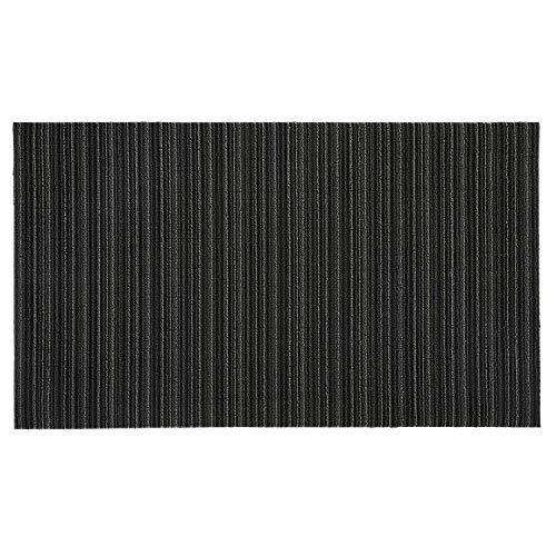 """QSY Home Door Mats 20""""X34"""" Indoor Outdoor Floor Heavy Duty Doormat Waterproof"""